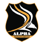 Alpha Protective Services Limited